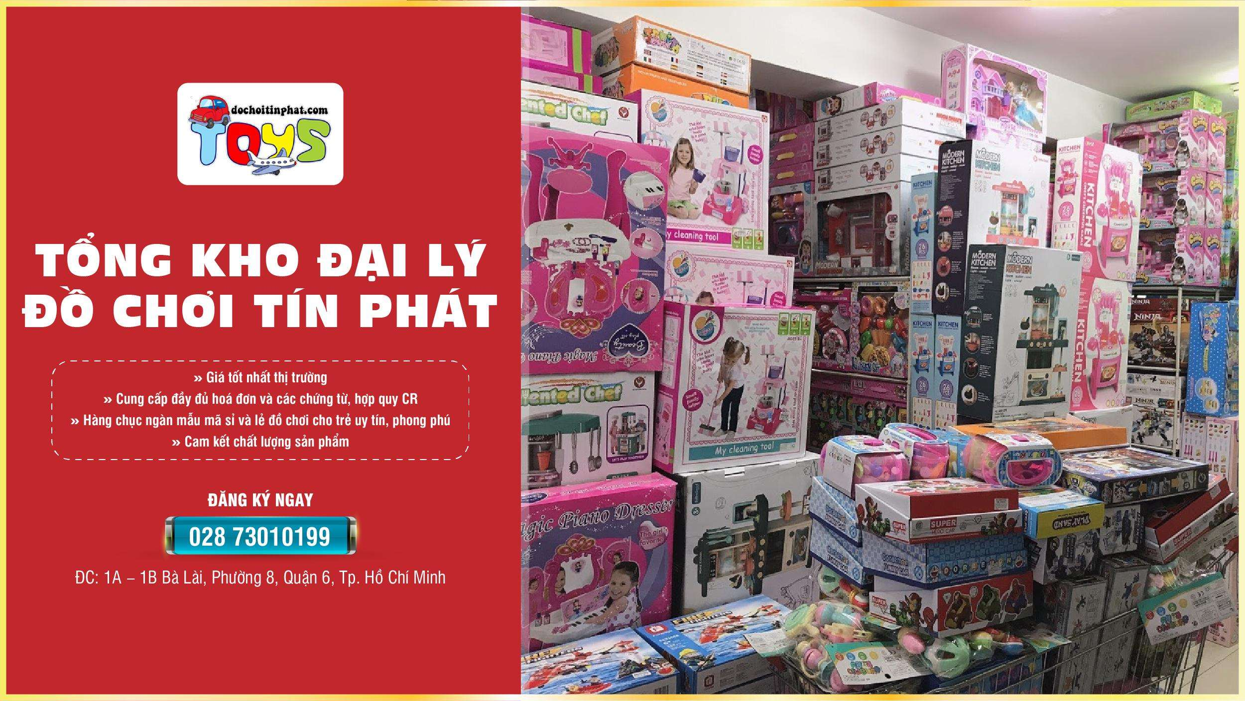 do-choi-tin-phat