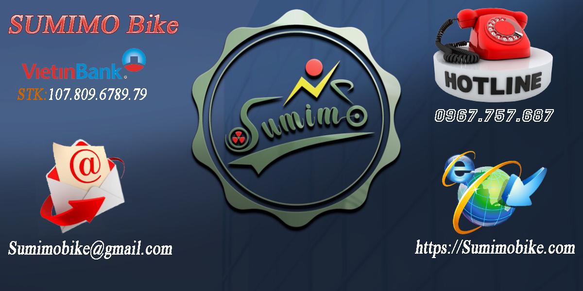 https://sumimobike.com/