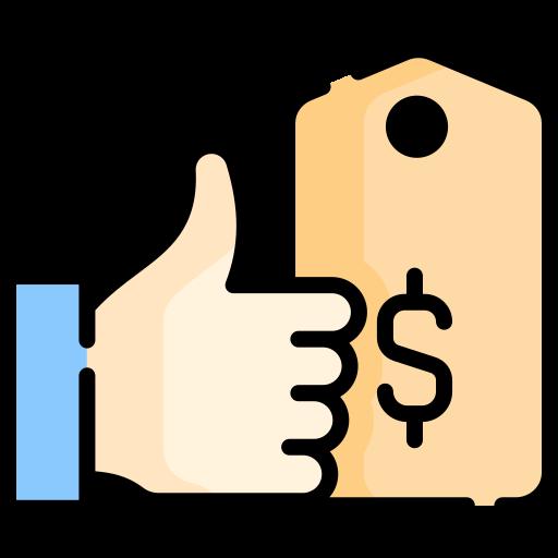 Title: Giá cả hợp lý