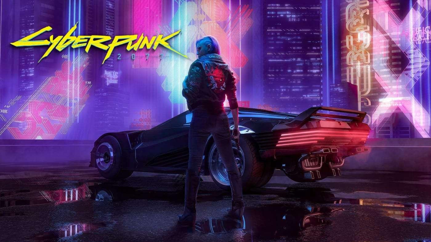 Tổng hợp đánh giá Cyberpunk 2077: Không uổng công chờ đợi!