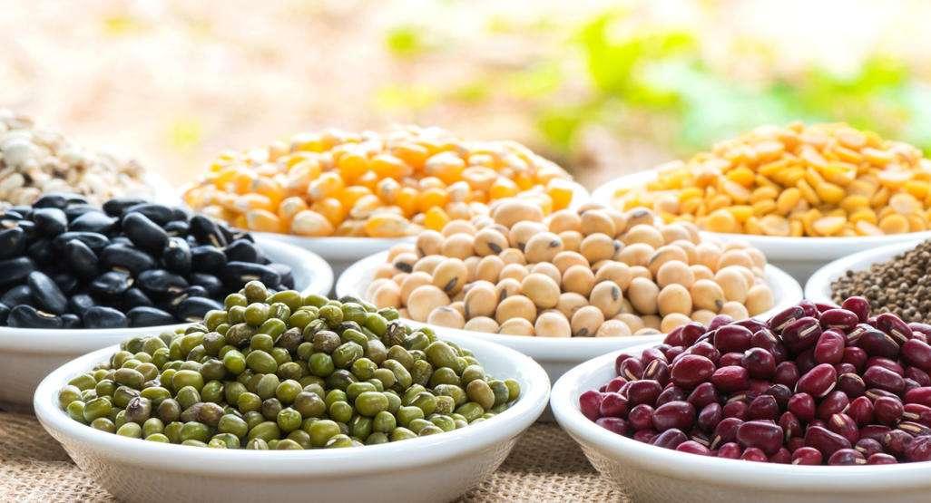 Lợi ích của ngũ cốc nguyên hạt đối với sức khỏe mà bạn cần biết