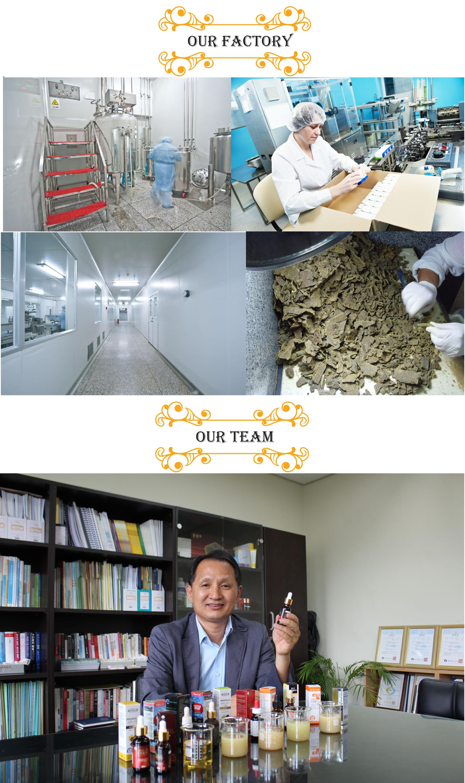 Cách phân biệt Keo ong Hàn Quốc Unique propolis với các loại keo ong khác