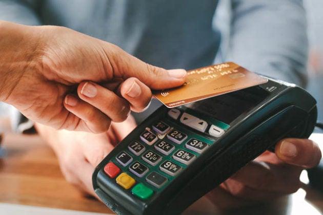 📟 Tài khoản & Thanh toán